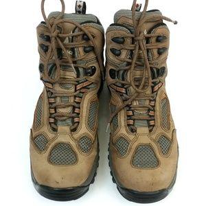 Vasque Breeze Gore-Tex Hiking Boots 7466